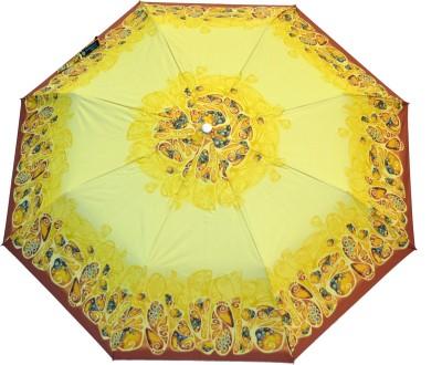 HighLands Umb_Princess_4 Umbrella