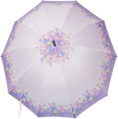 Rainfun RFW23 Umbrella