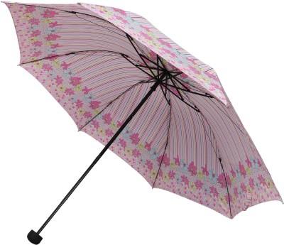 UROOJ P-005 Umbrella