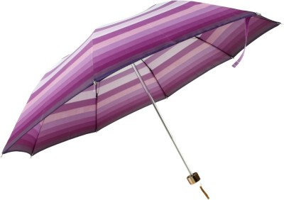 UROOJ P-001 Umbrella(Multicolor)
