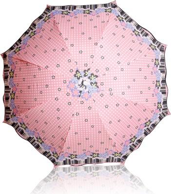Samaa 8 Umbrella