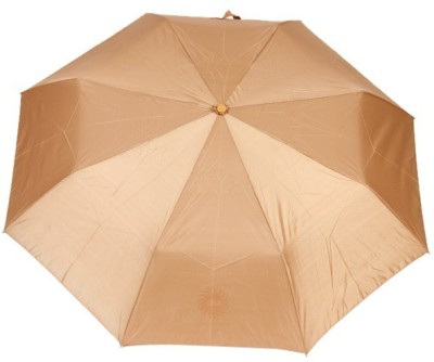 Ellis EPSUML003A Umbrella