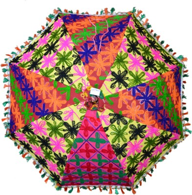 Marusthali MUML00114 Umbrella