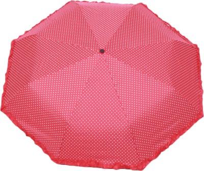 A-Maze ampolka-001red Umbrella