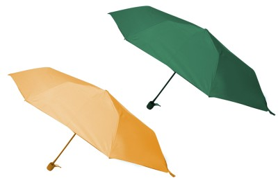 BrandTrendz BTC24 Umbrella