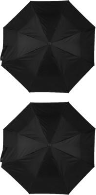 Klair NV4202K Umbrella