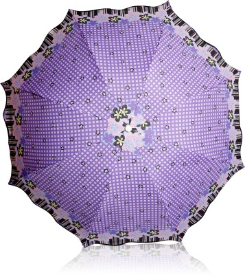 Samaa 7 Umbrella