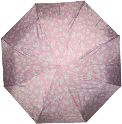 Mode Loveable Umbrella
