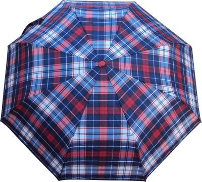 HSYX 3 FOLD AUTO OPEN 513 Umbrella