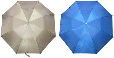 Fendo 400114_ea Umbrella(Multi)