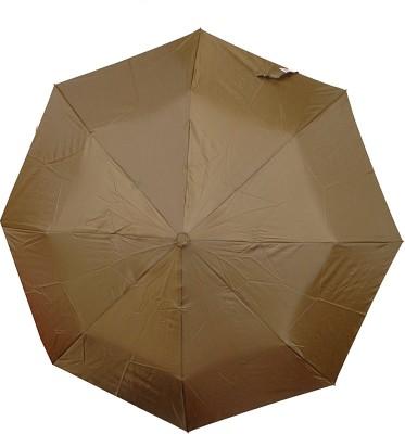 JORSS FASH-Beige Umbrella