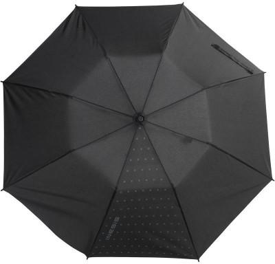 INESIS COMPADRY Umbrella