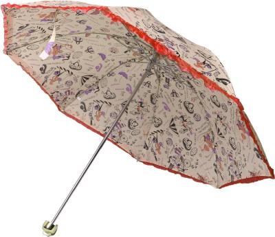 Samaa N-L-004 Umbrella