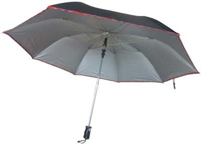 Fendo Gazebo_a Umbrella