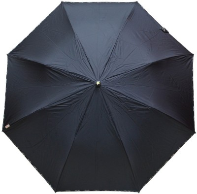 Fendo 400025_B Umbrella