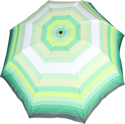 Rainfun RFW104 Umbrella
