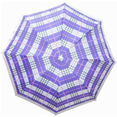Samaa C-J_005 Umbrella