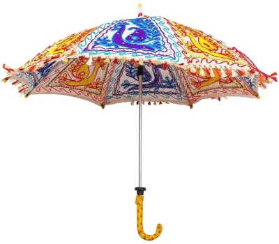 Halowishes HCF317 Umbrella