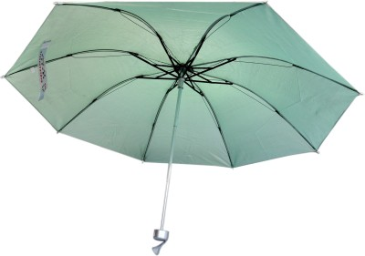 Ellis SS18 Umbrella(Green)