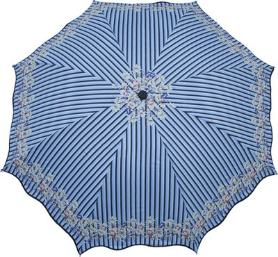 Rainfun RFW50 Umbrella
