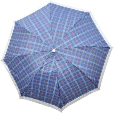 Solly check011 Umbrella