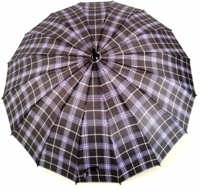 D9t9 Rain Umbrella0057 Umbrella