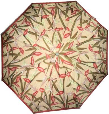 Mode Smarty Umbrella