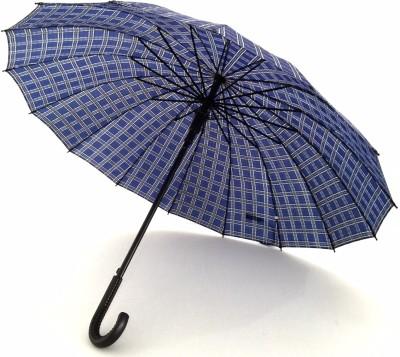 D9t9 RU0050 Umbrella