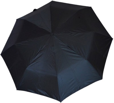 Rainfun RF801 Umbrella