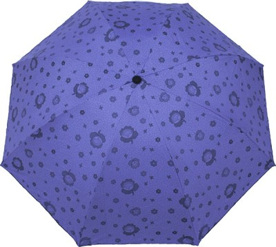 Rainfun RFW38 Umbrella