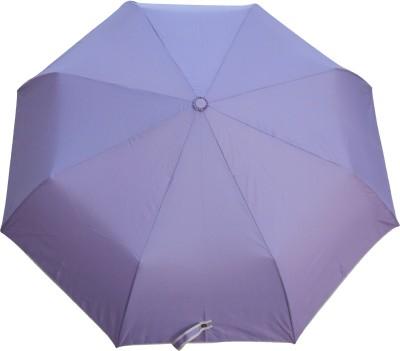 Hsyx 3 Fold Automatic Open Umbrella