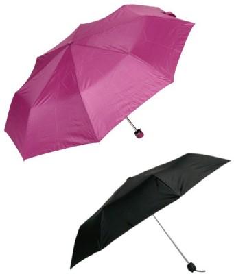 Samaa C-P-B-006 Umbrella