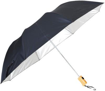 Real CARTIER1 Umbrella