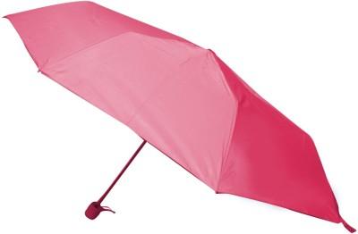 BrandTrendz BTC10 Umbrella