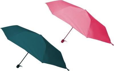 BrandTrendz BTC26 Umbrella