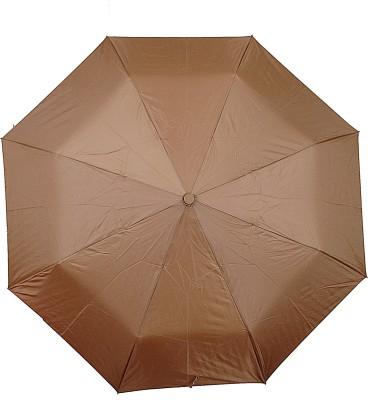 JORSS FASH-D Beige Umbrella