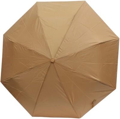 ARIP 3 Fold Pakiza Super Umbrella