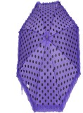 Rainfun RF1005 Umbrella (Purple)