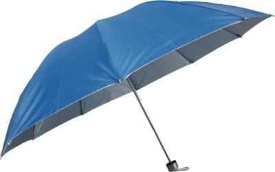 DnS B177 Umbrella