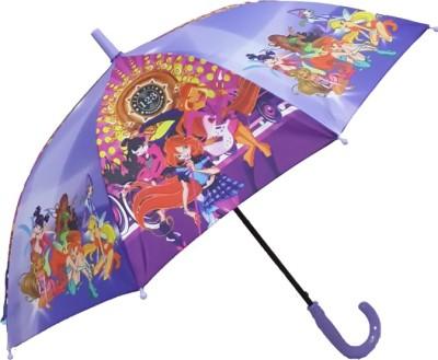 Real toons2 Umbrella