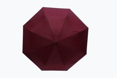 DIZIONARIO 3 Fold Pakiza Sky Umbrella