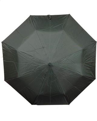 JORSS FASH-Black Umbrella