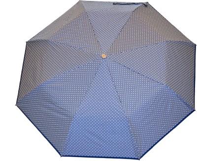 HighLands Amazon_CH Umbrella