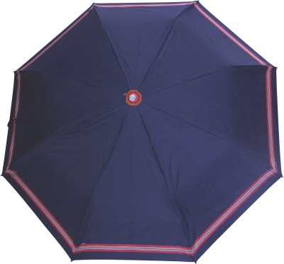 HighLands 4_Armani_HighLands Umbrella
