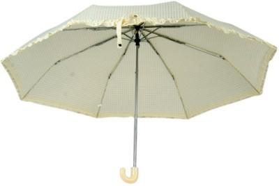 JORSS Jrs7 Umbrella