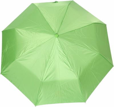 Zadine UMB183 Umbrella