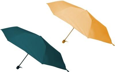 BrandTrendz BTC22 Umbrella
