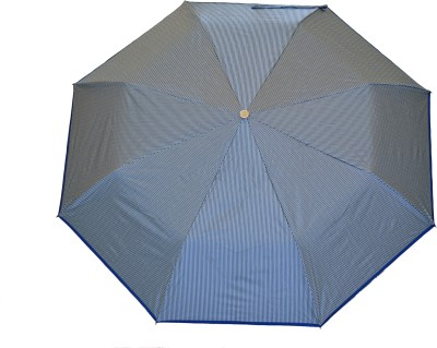 HighLands Amazon_ST Umbrella