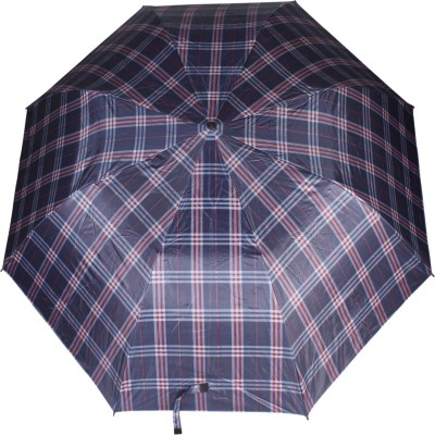 Rainfun rfmen Umbrella
