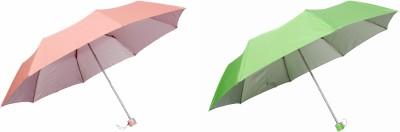 Zadine Umbrella(Umb_181_183) Umbrella